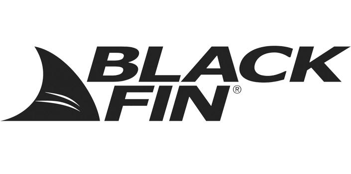 Concessionnaire Black Fin Bassin d'Arcachon