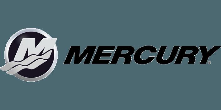 Concessionnaire moteur mercury bateau