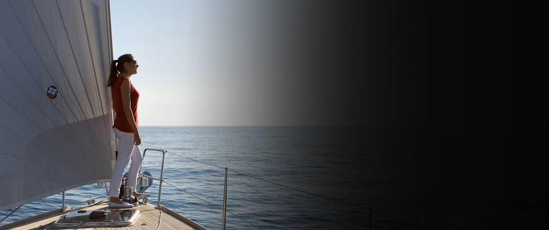 acheter voilier neuf jeanneau bassin d'arcachon
