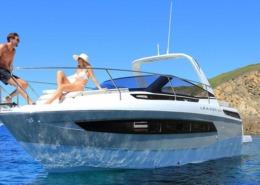 bateau-jeanneau-leader-30-fp1
