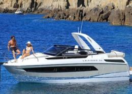 bateau-jeanneau-leader-30-fp2