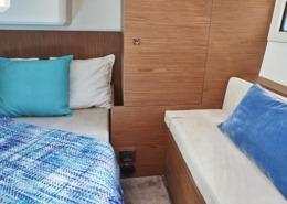 bateau-jeanneau-leader-30-fp5