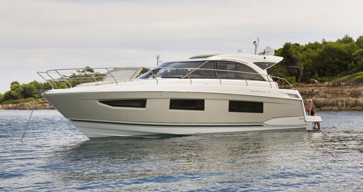 bateau-jeanneau-leader-46-fp1