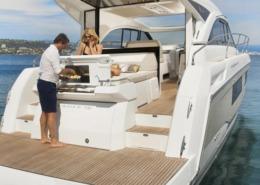 bateau-jeanneau-leader-46-fp2