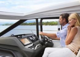 bateau-jeanneau-leader-46-fp3