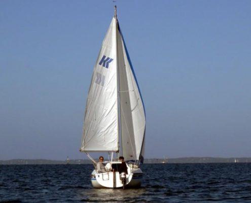 bateau occasion kelt 620 FP1 495x400 - Kelt 620