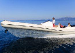 bateau-semi-rigide-black-fin-elegance-10-fp1