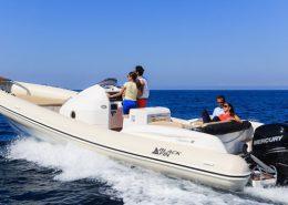 bateau-semi-rigide-black-fin-elegance-10-fp2