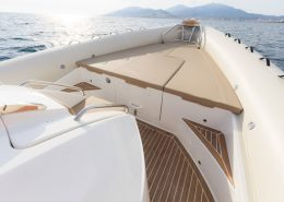 bateau-semi-rigide-black-fin-elegance-10-fp3