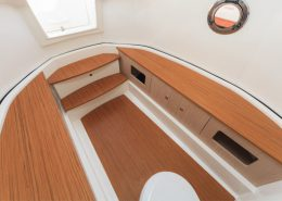 bateau-semi-rigide-black-fin-elegance-10-fp4