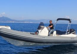 bateau-semi-rigide-black-fin-elegance-7-fp2