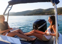 bateau-semi-rigide-black-fin-elegance-7-fp3