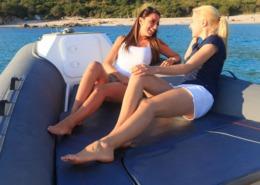 bateau-semi-rigide-black-fin-elegance-7-fp5