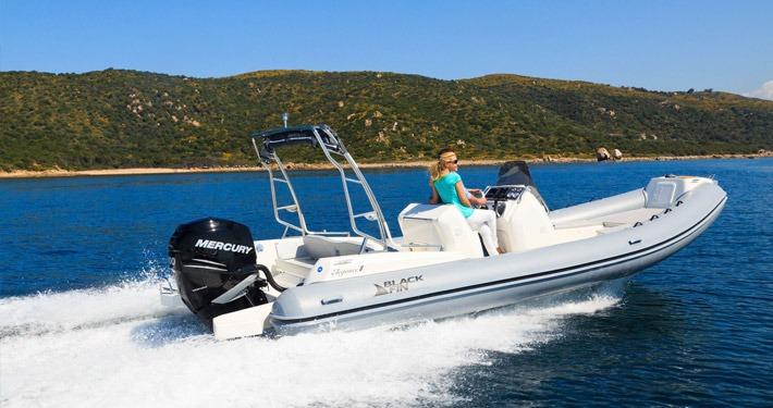 bateau-semi-rigide-black-fin-elegance-8-fp1