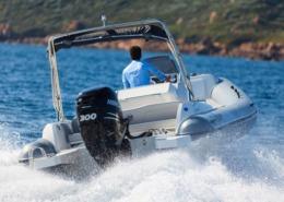 bateau-semi-rigide-black-fin-elegance-8-fp3