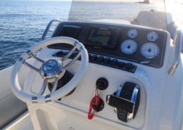 bateau-semi-rigide-black-fin-elegance-8-fp4