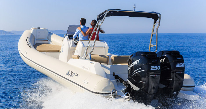 bateau-semi-rigide-black-fin-elegance-9-fp1