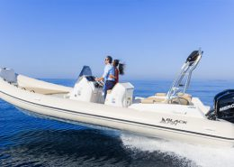bateau-semi-rigide-black-fin-elegance-9-fp2