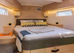bateau-voilier-jeanneau-yachts-51-fp5