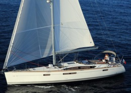 bateau-voilier-jeanneau-yachts-58-fp1