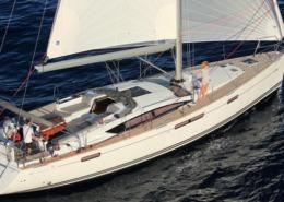 bateau-voilier-jeanneau-yachts-58-fp2