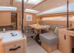 bateau-voilier-jeanneau-yachts-58-fp3