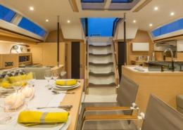 bateau-voilier-jeanneau-yachts-58-fp4
