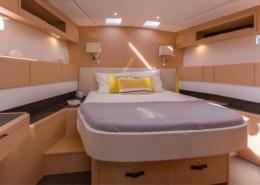 bateau-voilier-jeanneau-yachts-58-fp5