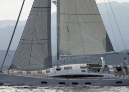 bateau-voilier-jeanneau-yachts-64-fp1