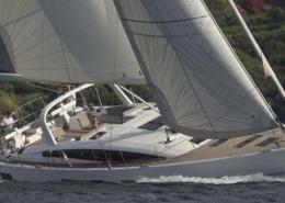 bateau-voilier-jeanneau-yachts-64-fp2