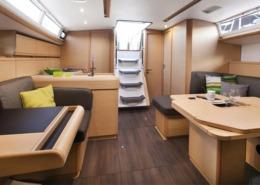 bateau-voilier-jeanneau-yachts-64-fp4