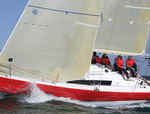 bateau-voilier-sun-fast-3200-fp1