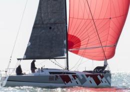 bateau-voilier-sun-fast-3200-fp2