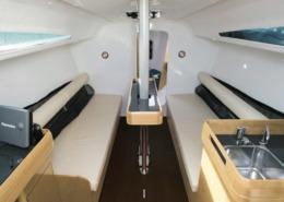 bateau-voilier-sun-fast-3200-fp4