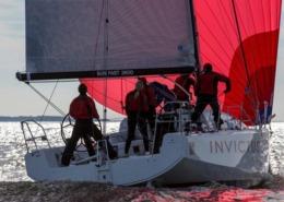 bateau-voilier-sun-fast-3600-fp2
