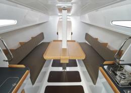 bateau-voilier-sun-fast-3600-fp5