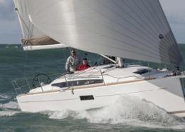 bateau-voilier-sun-odyssey-349-fp1