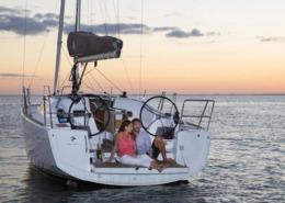 bateau-voilier-sun-odyssey-349-fp3