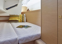 bateau-voilier-sun-odyssey-349-fp5