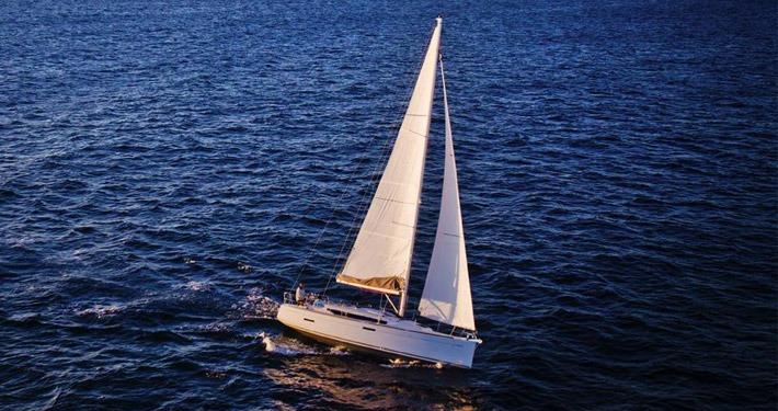 bateau-voilier-sun-odyssey-389-fp1