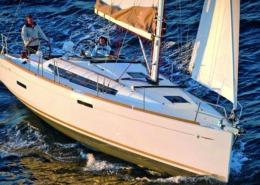 bateau-voilier-sun-odyssey-389-fp2