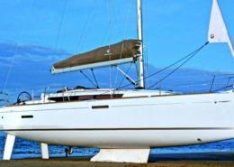 bateau-voilier-sun-odyssey-389-fp3