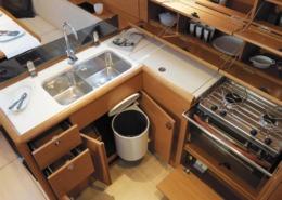 bateau-voilier-sun-odyssey-389-fp5