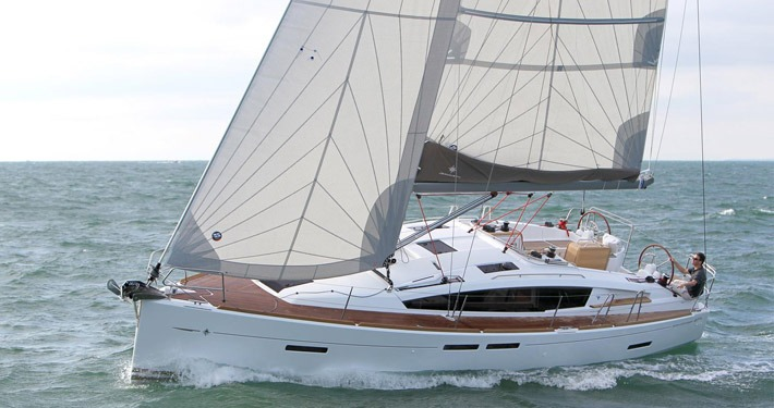 bateau-voilier-sun-odyssey-41-ds-fp1