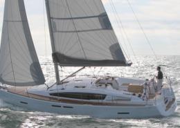 bateau-voilier-sun-odyssey-41-ds-fp2