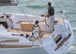 bateau-voilier-sun-odyssey-41-ds-fp3