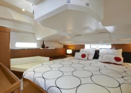 bateau-voilier-sun-odyssey-41-ds-fp5