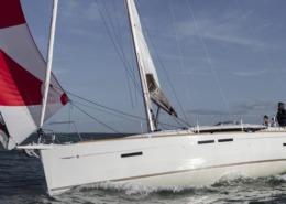 bateau-voilier-sun-odyssey-419-fp1