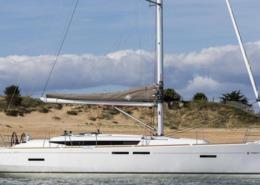 bateau-voilier-sun-odyssey-419-fp2