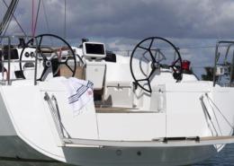 bateau-voilier-sun-odyssey-419-fp3